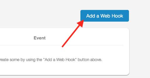 Add a webhook
