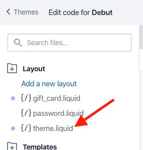 theme.liquid