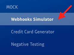 webhook-simulator-screenshot