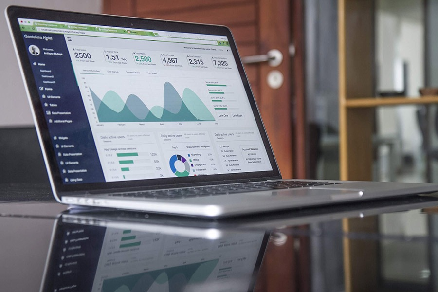 website conversion optimization best practices